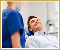 img-dentista-civil_18