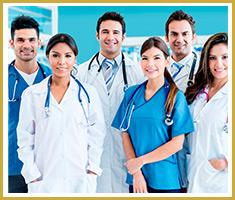 img-medicos-civil_18