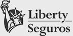 liberty-img